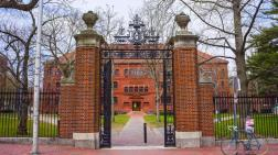 La Universidad de Harvard