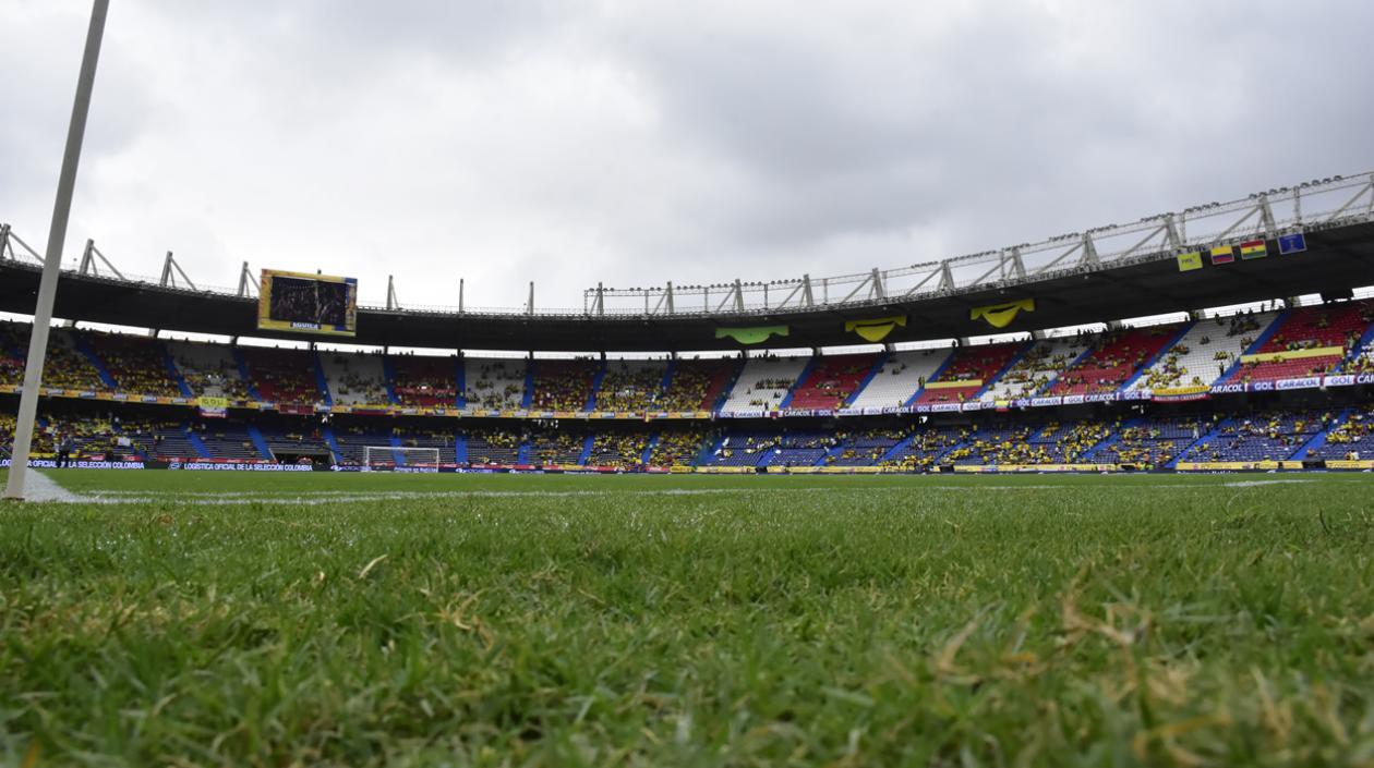 Resultado de imagen para estadio metropolitano