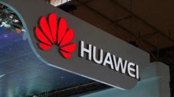 El veto a Huawei se enmarca en un contexto de guerra comercial entre Estados Unidos y China.
