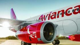 Avianca Holdings