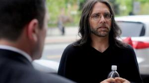 Hallan culpable a Keith Raniere, fundador de la organización de autoayuda y supuesta secta sexual Nxivm.