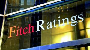 Calificadora Fitch Ratings.