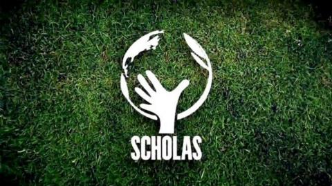 Fundación Pontificia Scholas Occurrentes